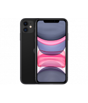 iPhone 11 128GB Back (Черный)