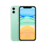 iPhone 11 256GB Green (Зеленый)