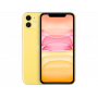 iPhone 11 128Gb Yellow (Желтый)